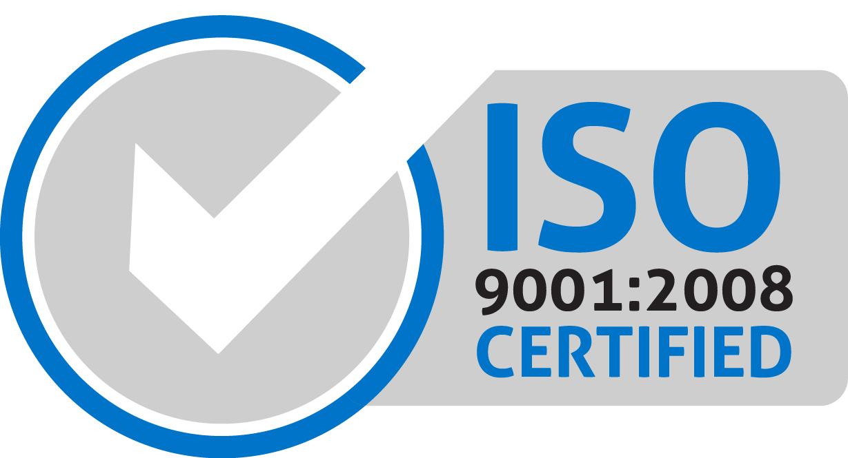 Src Achieves Iso 90012008 Certification Saskatchewan Research Council