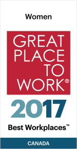 best workplaces women