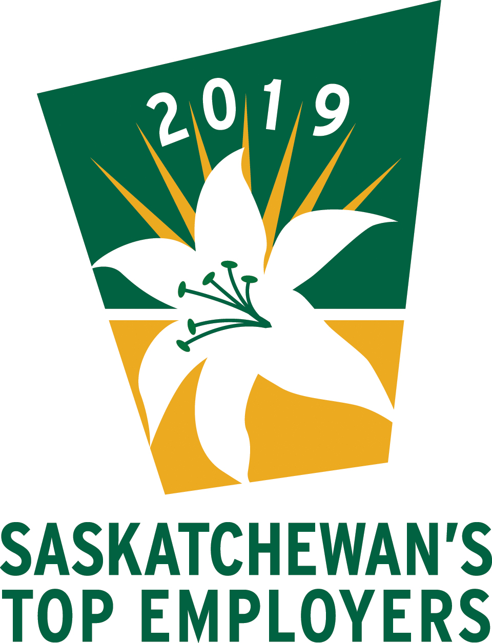 sask top employers logo 2019